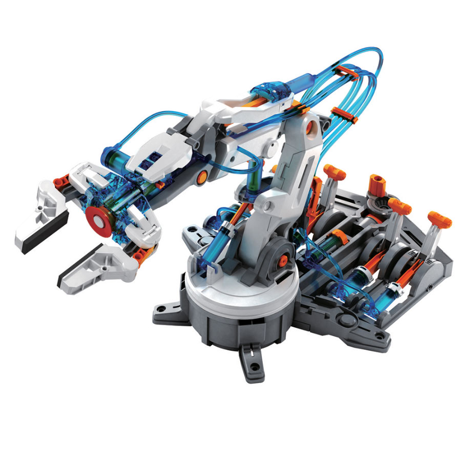 argos remote control helicopter with Hydraulic Arm Edge Robot Kit on 220730386051 additionally Shop besides Tag Logo Air Hogs furthermore Hydraulic arm edge robot kit as well Inappropriate Halloween Costumes 4.