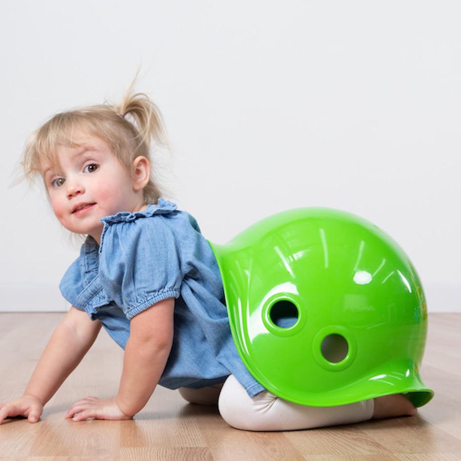 Preschool Mats To Sit On Preschool Circle Time Idea Grab A