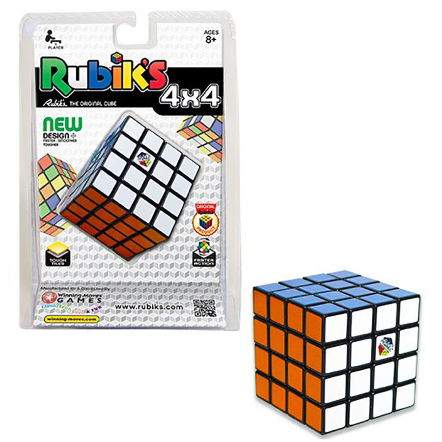 how to solve rubik cube 4x4