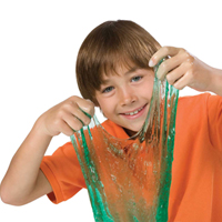 Kids Concoctions - Mix n Slime