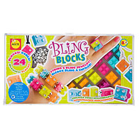 Bling Blocks