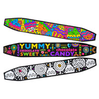 Dylans Candy Bar Color Sweet Headbands