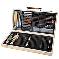 Essential Drawing Set