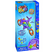 Color Clix Beginner Project Pack