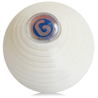 GOING Magic Light Ball - Large