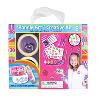 Bangle Art Creative Kit