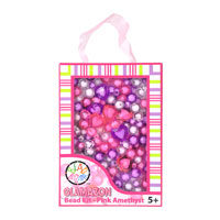 Glamazon Bead Kit