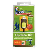 Geomate Jr. Update Kit