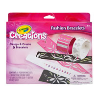 Creations Fashion Bracelets