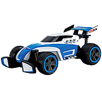 Buggy Blue Light - 1:20