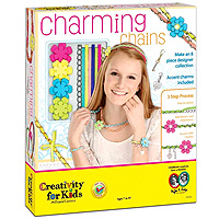 Charming Chains Accessory Set