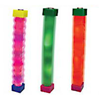 Light Show Dive Sticks - Set of 3