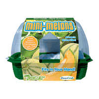 Sprout n Grow Greenhouse - Mini-Melons