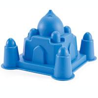Educo Taj Mahal Sand Toy