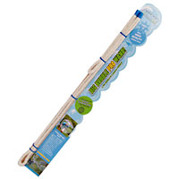 BeeBoo Big Bubble Pro Wand