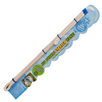 BeeBoo Big Bubble Starter Wand