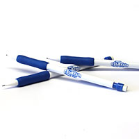 Fat Brain Toys Mechanical Pencil