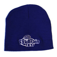 Fat Brain Toys Stocking Cap