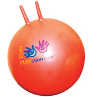 Hopper Ball - 20 inch