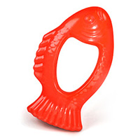 Gum Me Fish Teether