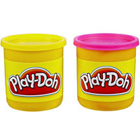 Playdoh 2 Pack Assortment