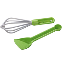 Sun Bistro Sand Kitchen Utensils