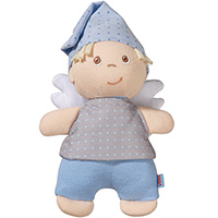 Guardian Angel Felix Snug Up Doll