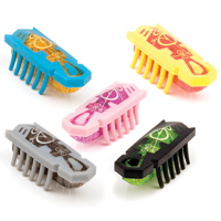 Hexbug Nano Newton Motion Series