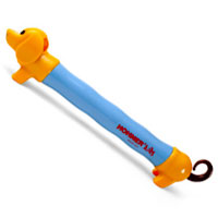 Puppy Slide Whistle