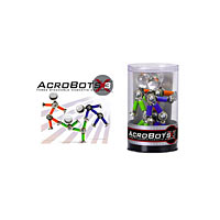 Acrobots Stack Pack