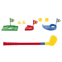 Kidoozie Putt Putt Golf Set