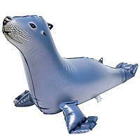 Inflatable Seal 20 inch