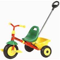 Kettrike Junior Tricycle