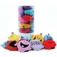 Kimochis Mini Mixed Feelings Bag