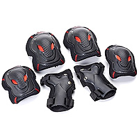 Krainkn Youth Protective Pads