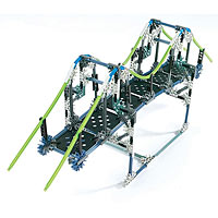 K'NEX Education - Bridges