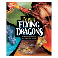 Klutz Flying Dragons
