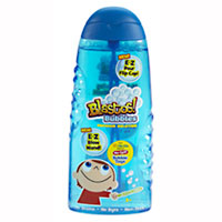 Blastos Bubbles - 16 oz.