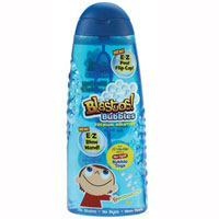 Blastos Bubbles - 32 oz.