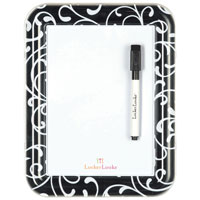 LockerLookz Dry Erase Board