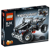 LEGO Technic Off-Roader