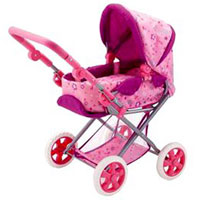 Baby Trudimia Baby Carriage