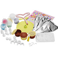 Groovy Girls Design Your Own Craftalicious Cupcake Creations