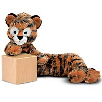Longfellow Tiger