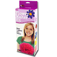 Flower Maker Kit