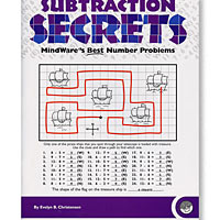 Subtraction Secrets