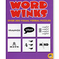Word Winks