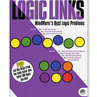 Logic Links Level A
