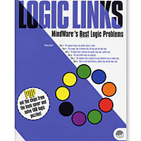 Logic Links Level D