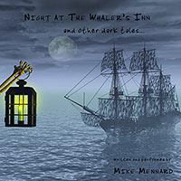 Night At The Whaler's Inn